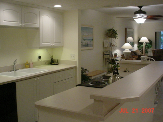 Condo.Kitchen.04
