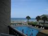 Condo.Balcony.View