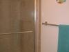 Condo.Second.Bath.02