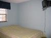 Condo.Second.Bedroom.02