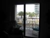 Condo.View.To.Balcony