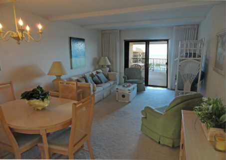 living-room-ocean-view