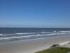 u507.beach