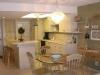 u507.kitchen